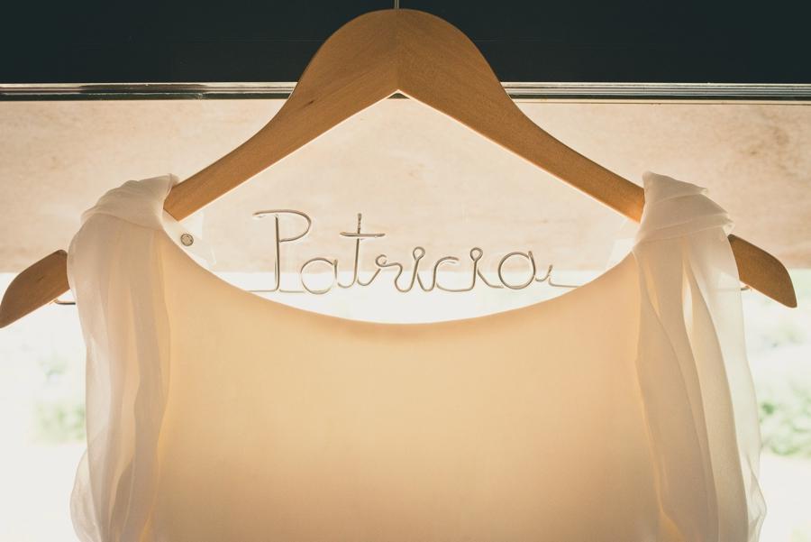 Boda-Toledo-Patricia-Raul-_0016