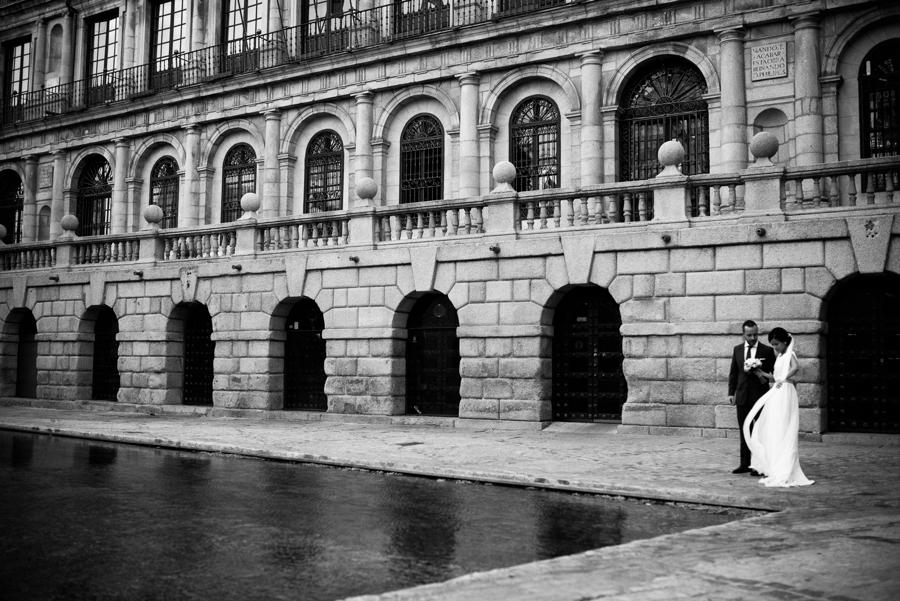 Boda-Toledo-Patricia-Raul-_0048