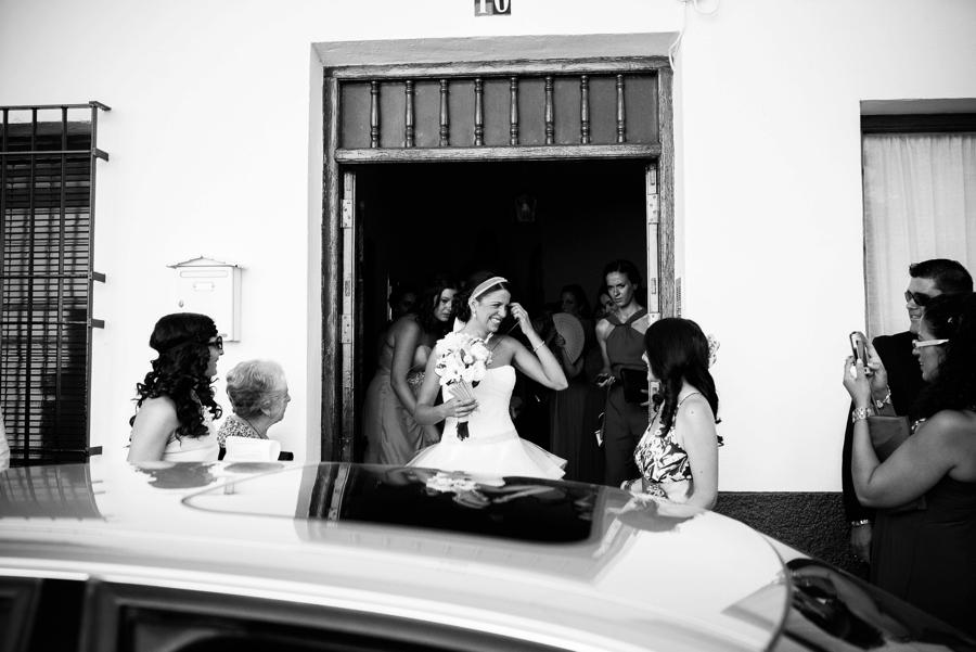 Boda-Villanueva-de-los-infantes-Angy-Arturo_0020