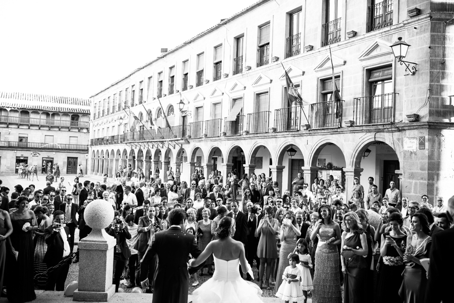 Boda-Villanueva-de-los-infantes-Angy-Arturo_0035