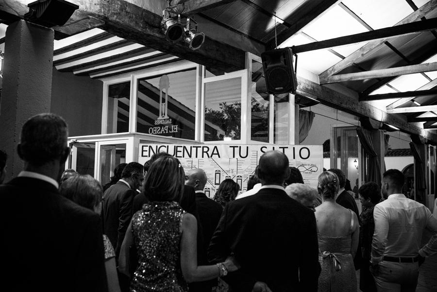 Boda-Villanueva-de-los-infantes-Angy-Arturo_0052