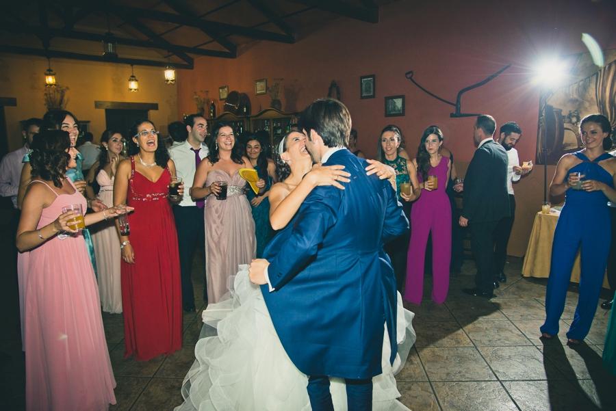 Boda-Villanueva-de-los-infantes-Angy-Arturo_0065