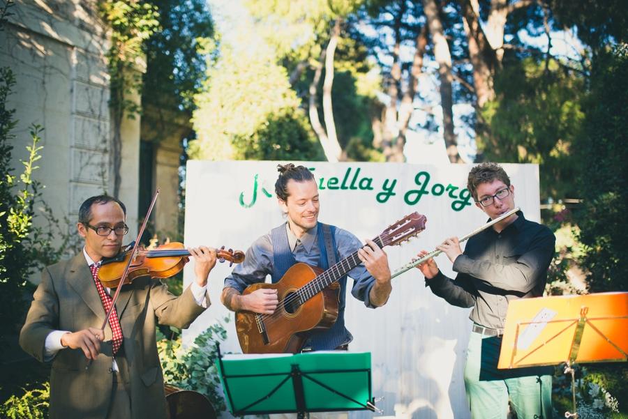 Boda-Negralejo-Raffaella-Jorge-_0046