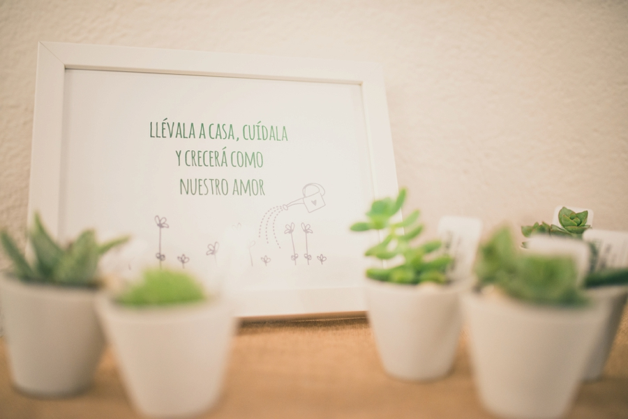 Boda-Negralejo-Raffaella-Jorge-_0078