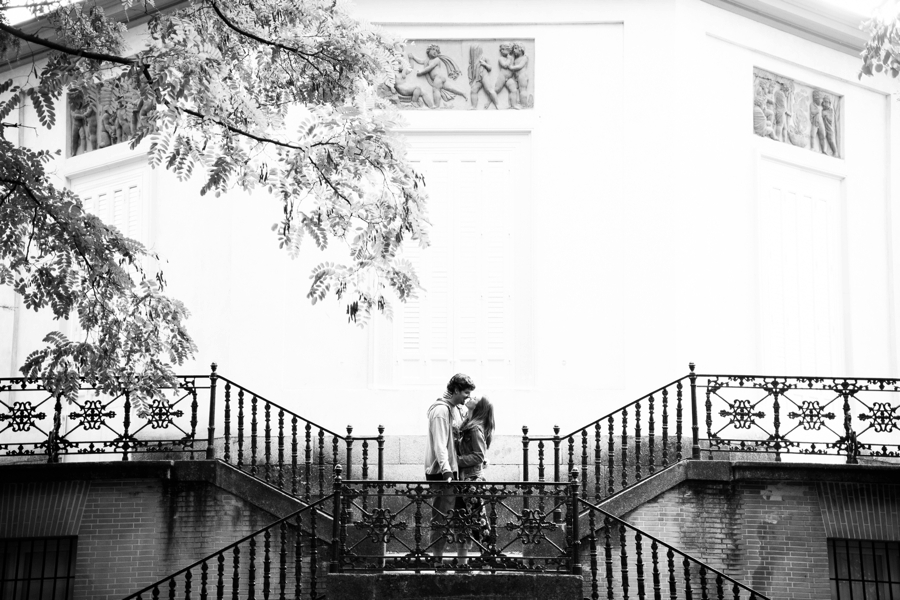 Preboda-Clara-Alberto-_0011