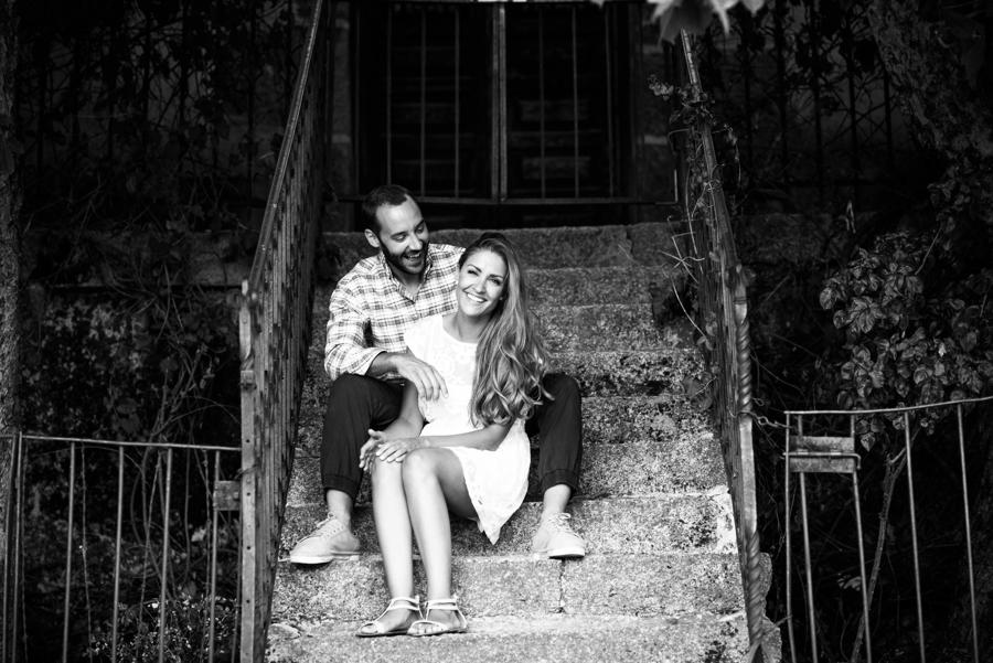 Preboda-Navacerrada-Vanessa-Leo-_0014