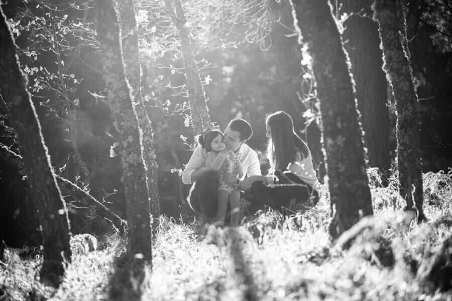 sesion-lifestyle-Julia-Naza-Ben-_0001